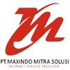lowongan kerja PT. MAXINDO MITRA SOLUSI | Topkarir.com