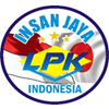 LPK INSAN JAYA INDONESIA   TopKarir.com