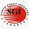 lowongan kerja  SANTA GREAT INDUSTRY | Topkarir.com