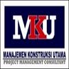 lowongan kerja  MANAJEMEN KONSTRUKSI UTAMA | Topkarir.com
