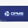 lowongan kerja  OPTIMA PRIMA METAL SINERGI | Topkarir.com