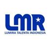lowongan kerja  LUMIRA TALENTA INDONESIA | Topkarir.com