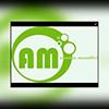 lowongan kerja CV. ANNISA MANDIRI MANAGEMENT CAB SERANG   Topkarir.com