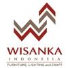 lowongan kerja PT. WIRASINDO SANTAKARYA (WISANKA) | Topkarir.com