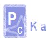 lowongan kerja PT. PUERTO CIK KARYA | Topkarir.com