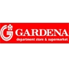 lowongan kerja PT. GARDENA DEPARTEMEN STORE & SUPERMARKET | Topkarir.com