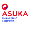 PT. ASUKA ENGINEERING INDONESIA | TopKarir.com