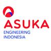 lowongan kerja PT. ASUKA ENGINEERING INDONESIA | Topkarir.com