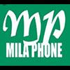 lowongan kerja  MILAPHONE CAB GUNUNG PUTRI | Topkarir.com