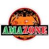 lowongan kerja PT. AMAZONE DUNIA KREASI | Topkarir.com