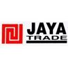 lowongan kerja PT. JAYA TRADE INDONESIA | Topkarir.com