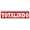 lowongan kerja PT. TRIJAYA MAJU TOTALINDO | Topkarir.com