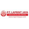 lowongan kerja PT. LAPRINT JAYA | Topkarir.com