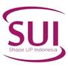 lowongan kerja PT. SHAPE UP INDONESIA | Topkarir.com