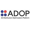lowongan kerja PT. ADOP INDO LESTARI | Topkarir.com