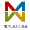 PT. METADATA DIGITAL AGENCY | TopKarir.com