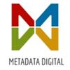 lowongan kerja PT. METADATA DIGITAL   Topkarir.com