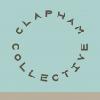 PT. CLAPHAM COLLECTIVE