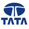 lowongan kerja PT. TATA MOTORS INDONESIA | Topkarir.com