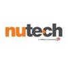 lowongan kerja  PT.NUTECH INTEGRASI | Topkarir.com
