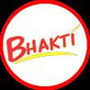 lowongan kerja  PT BHAKTI SATRIA PERSADA | Topkarir.com
