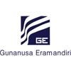 lowongan kerja PT. GUNANUSA ERAMANDIRI | Topkarir.com