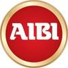 lowongan kerja PT. AIBI INDONESIA | Topkarir.com