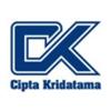 lowongan kerja PT. CIPTA KRIDATAMA | Topkarir.com