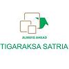 PT. TIGARAKSA SATRIA, TBK | TopKarir.com