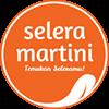 lowongan kerja  SELERA MARTINI | Topkarir.com