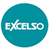 PT. EXCELSO MULTIRASA