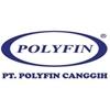 lowongan kerja PT. POLYFIN CANGGIH | Topkarir.com