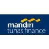 lowongan kerja  MANDIRI TUNAS FINANCE | Topkarir.com