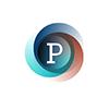PT. PARINDO DIRECT SALE INDONESIA | TopKarir.com