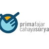 lowongan kerja PT. PRIMA FAJAR CAHAYA SURYA | Topkarir.com