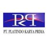 lowongan kerja  PLATINDO KARYA PRIMA | Topkarir.com