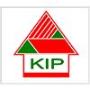 lowongan kerja PT. KEMILAU GROUP | Topkarir.com