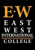 PT. EAST WEST INTERNATIONAL COLLEGE