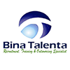 lowongan kerja PT. BINA TALENTA SURABAYA | Topkarir.com