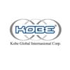lowongan kerja  KOBE GLOBAL INTERNATIONAL | Topkarir.com