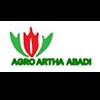 lowongan kerja  PT AGRO ARTHA ABADI | Topkarir.com