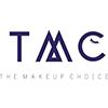 lowongan kerja  THE MAKEUP CHOICE | Topkarir.com