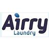 lowongan kerja  AIRRY LAUNDRY | Topkarir.com