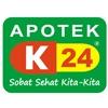 lowongan kerja  K-24 INDONESIA | Topkarir.com