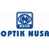 lowongan kerja PT. OPTIK NUSA GROUP | Topkarir.com