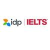 lowongan kerja  IDP CONSULTING INDONESIA | Topkarir.com