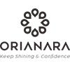 lowongan kerja  ORIANARA BOUTIQUE | Topkarir.com