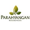 lowongan kerja  GREEN PARAHYANGAN RESIDENCE | Topkarir.com