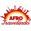 lowongan kerja PT. AFRO WISATA TRAVELINDO | Topkarir.com