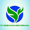 lowongan kerja PT. HERBATAMA INDO PERKASA | Topkarir.com
